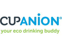Cupanion_logo-website
